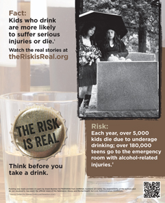 risk-is-real-poster-3