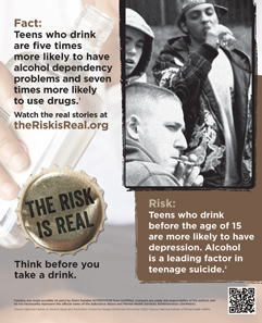 risk-is-real-poster-2