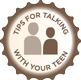 tips-for-talking